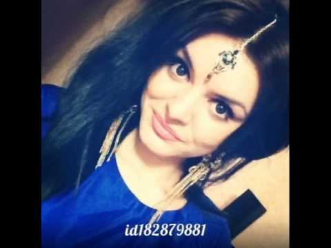 Как найти фото девушки азербайджанки