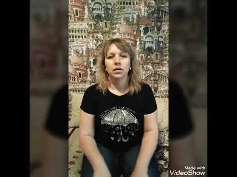 Вера, 46 лет. Семилуки. Проект #БандаСтаньЛегче