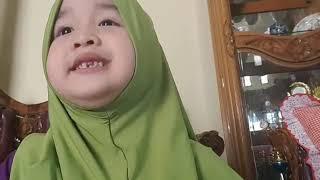 Video Aishwa nahla gadis cilik yang pinter ngaji dah sholawat download MP3, 3GP, MP4, WEBM, AVI, FLV Oktober 2018