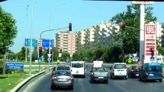 Экскурсия по турции(Экскурция. Турция 2012., 2012-06-25T09:33:56.000Z)