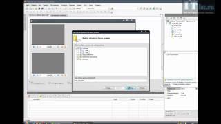 Пишем на C# приложение для работы с MS SQL