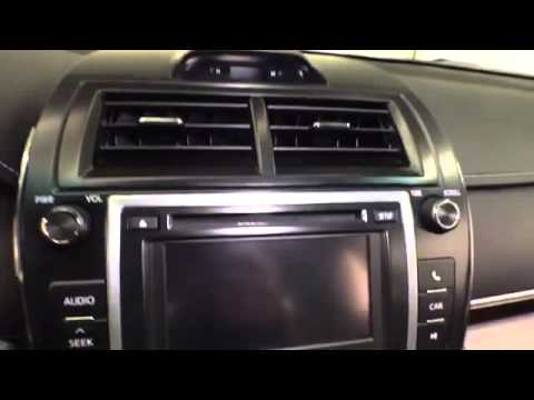 2014 Toyota Camry Smart Motors Madison Wisconsin Youtube