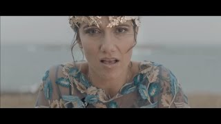Elisa - Bruciare Per Te - (official video 2016)