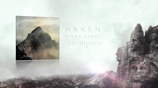 Watch Haken Atlas Stone video