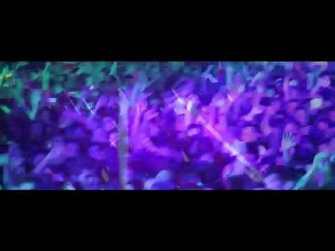 MARIANA BO - Preludio (Video Oficial)