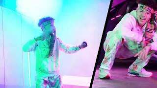 "[FREE] Hella Sketchy x Lil Mosey Type Beat 2019 ""BLUEBERRY"" [Prod Cherrely Boy]"