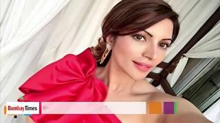 SEXAHOLIC | Bold Short Film (2016) | Shama Sikander Hot Scene | Review