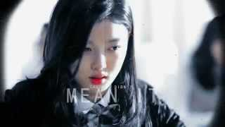 Lee Hyun Woo & Kim Yoo Jung - ...by now you know