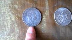 Münzensammlung wertvoll? Erkennungsmerkmale für Münz-Laien
