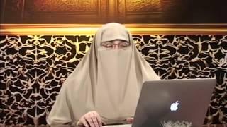 Dua Keejiye Ep 28 - Farhat Hashmi - Azab e Qabr aur Fitna Qabr se Hifazat ki Duayain