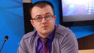 Стоимость оформления загранпаспорта в Украине составляет 170 грн.
