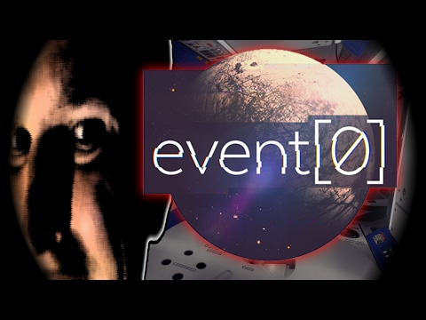 Event [0] | The computer is my friend