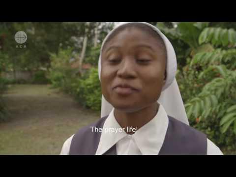 Sierra Leone: Vocation