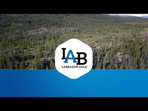 A discussion with Labrador Gold's Technical Advisor: Shawn Ryan