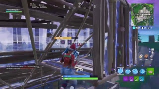 Fortnite/Asapalbnojoey I am a bot/with a little rage