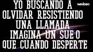 Nicky Jam Ft Grupo Extra & Alex Sensation – Lejos De Ti Remix letras 2015