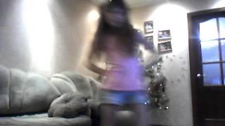Клип на песню Бьянки Музыка