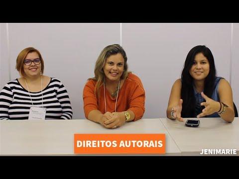 Direitos Autorais (copyright, copyleft, fair use)
