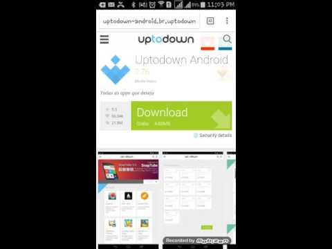 youtube premium apk download uptodown