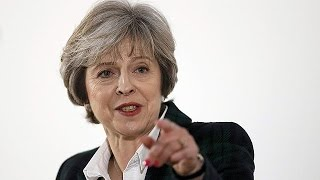 Брюссель обвиняет Великобританию в желании «снимать сливки»