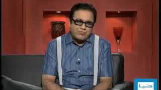 Dunya TV-HASB-E-HAAL-07-08-2010-4