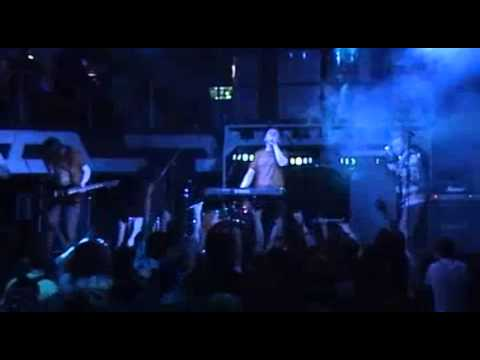 partYzone Tribute to Nirvana