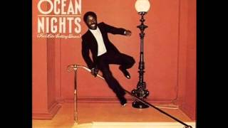 Billy Ocean - Nights (Feel Like Gettin
