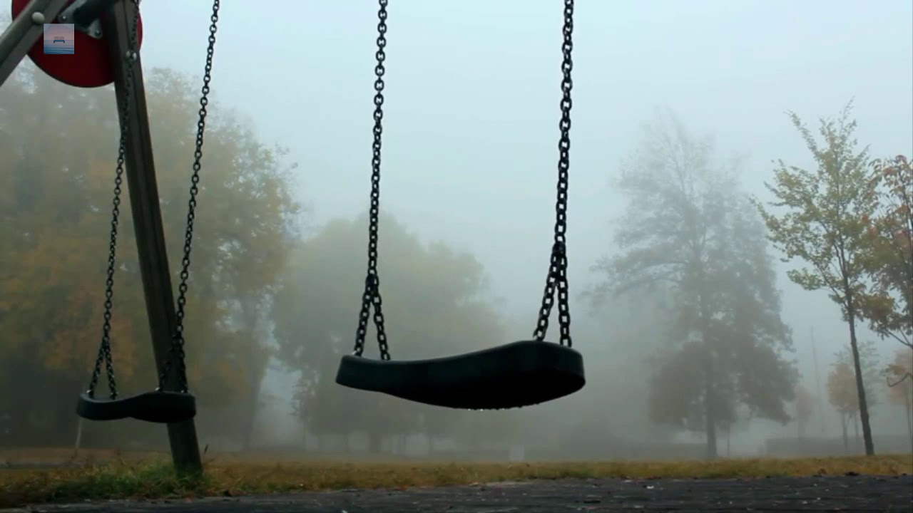 Peaceful  Soft Rain - Relaxing Sleep Music, A Bitter Rain #sleepmusic #sleepmeditationmusic