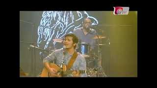 Jaat Gelo originally by Lalon Covered by Arnob & Friends