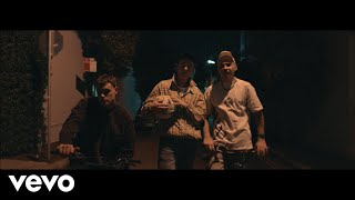 dma s in the moment official video