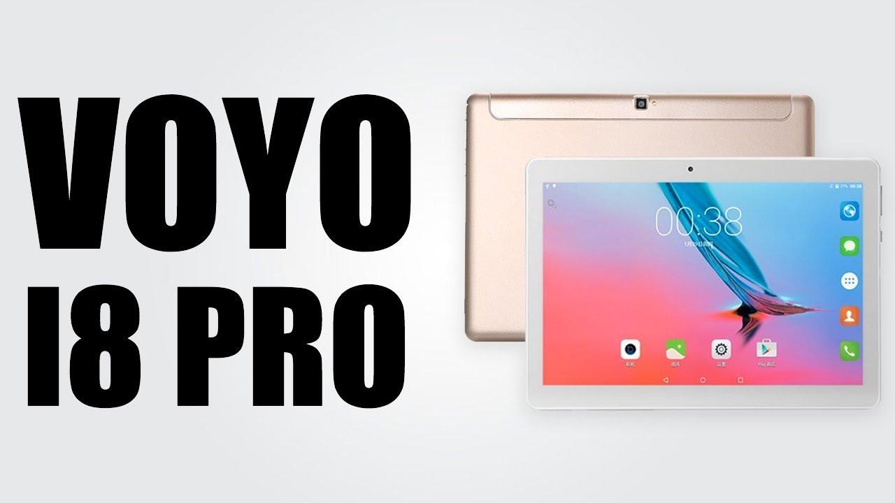 The easiest way to run Dual OS on Voyo Mini PC - YouTube