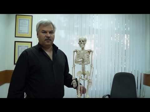 Лечение артрита в домашних условиях народными средствами