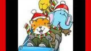 Merry Chritmas!!!! Thumbnail