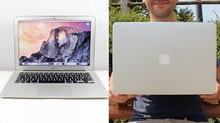 Acheter un Mac moins cher 😊