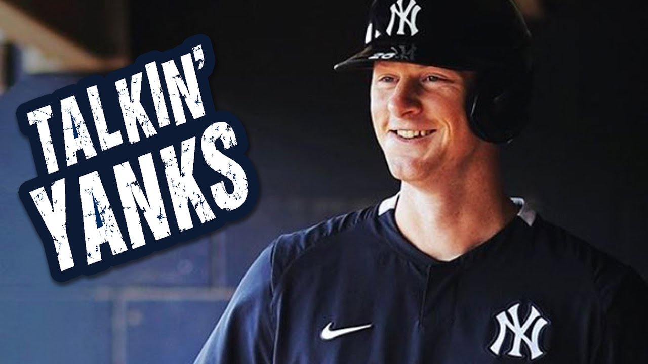 At last! Yankees 'finalizing' deal with DJ LeMahieu, report says