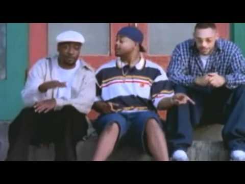 DFC ft. MC Breed - Wastin' Time