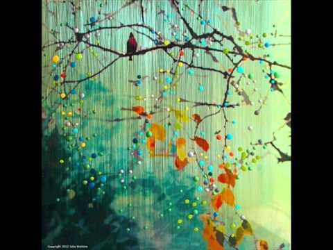 Ezginin Günlüğü - Delice Zeytin