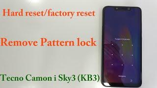 unlock tecno kb3 video, unlock tecno kb3 clips, nonoclip com