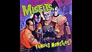 Watch Misfits Kong At The Gates video