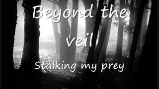 Communic My Bleeding Victim with lyrics