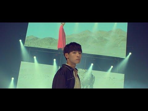 SF9 1st Album「Sensational Feeling Nine」Teaser IN SEONG ver.