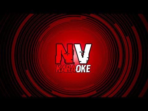 NVKaraoke - Drowning Pool - Tear Away