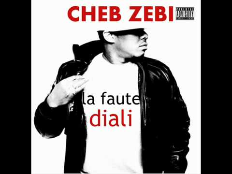 music mp3 cheb zebi