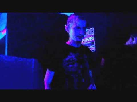 Jordy @ I Love House Music (Uhersky Brod - club Ma...
