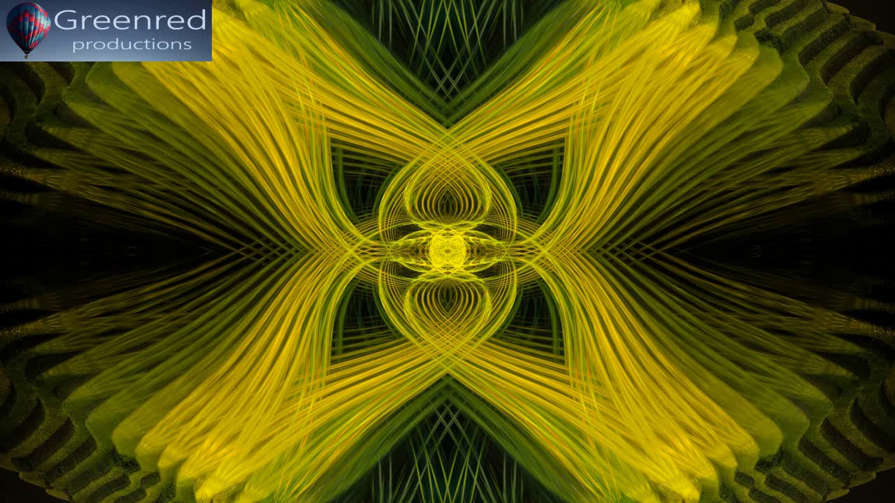 Productivity Music: 🔴 Binaural Beats Focus Music ...