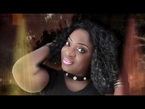 MAI TANAKA | Igbeya Nma Fouty Koui | Official Music 2017 | By Dj IKK
