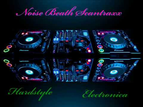 Electronica Mix Clasicas 2 08/06/14