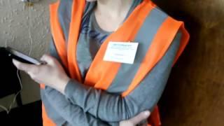 г. Спасск-Дальний, 22 мая 2016 . Предварительное голосование