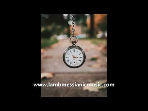 The Set Time Has Come - LAMB - JOEL CHERNOFF THE OFFICIAL CHANNEL