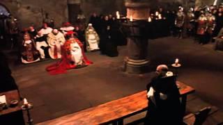 Name of the Rose (1986) - Trailer thumbnail